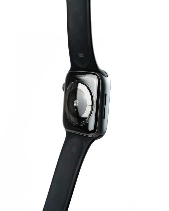 ciri-ciri apple watch original