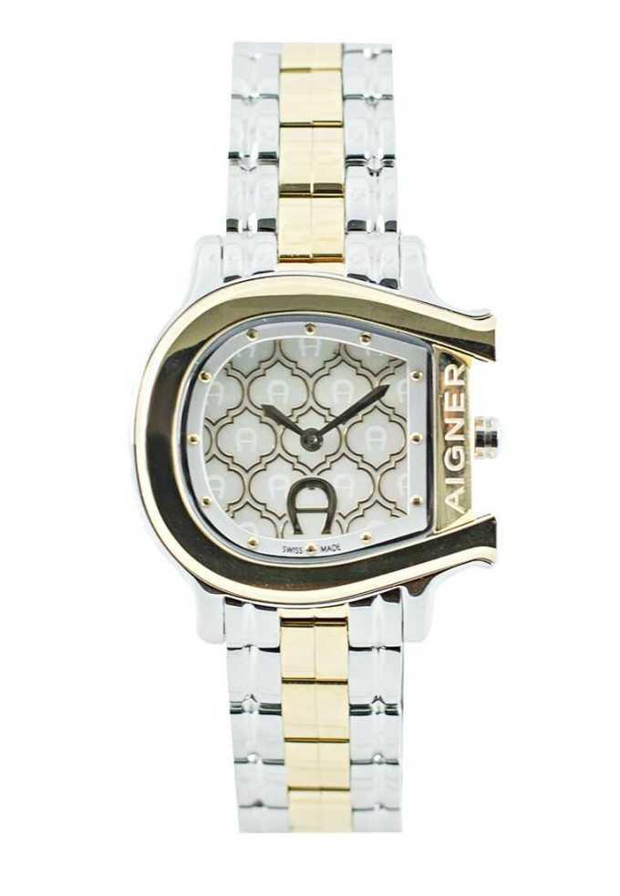 ciri-ciri jam tangan aigner asli