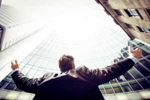 perbedaan wirausaha dan wiraswasta