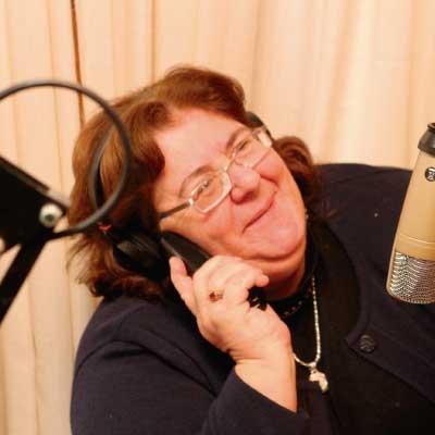 Nancy Chechile