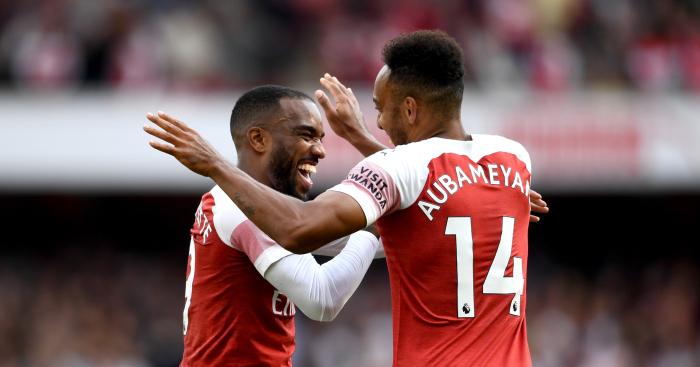 Arsenal wapo Ugiriki kucheza na Olympiakos
