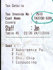 tattoo-girl-slip
