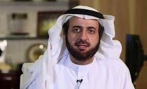 وزير الصحة يعلق على مدى إمكانية فرض حظر التجول في المملكة بسبب كورونا