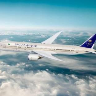 تسيير رحلات بطائرات مخصصة للركاب لأغراض الشحن
