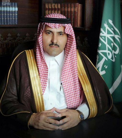 السفير آل جابر: تكشّف للجميع أن إسقاط الحوثي لليمن كان خدمة لإيران