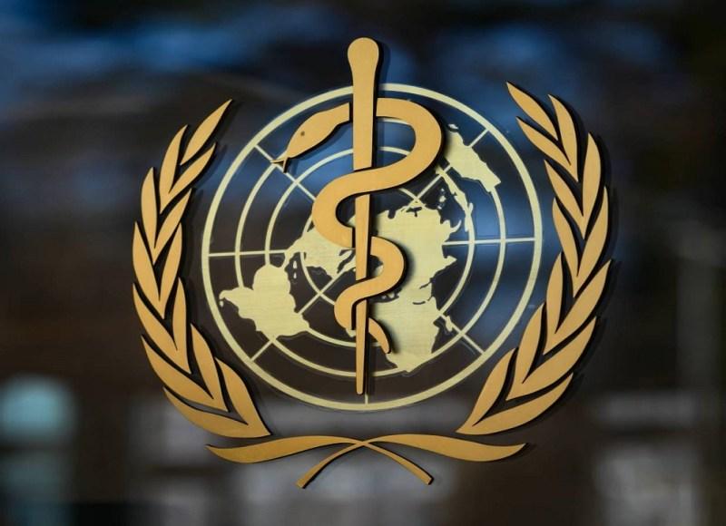 «الصحة العالمية» تطلق خدمة توعوية حول الفيروس بالعربية عبر «واتسآب»
