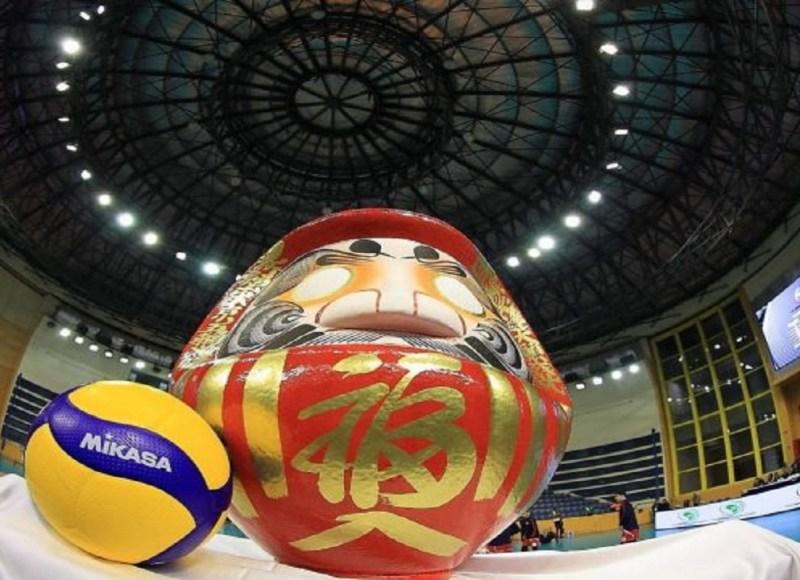 """"""" فيفا """" يؤجل قرعة أولمبياد طوكيو 2020 رسميًا"""