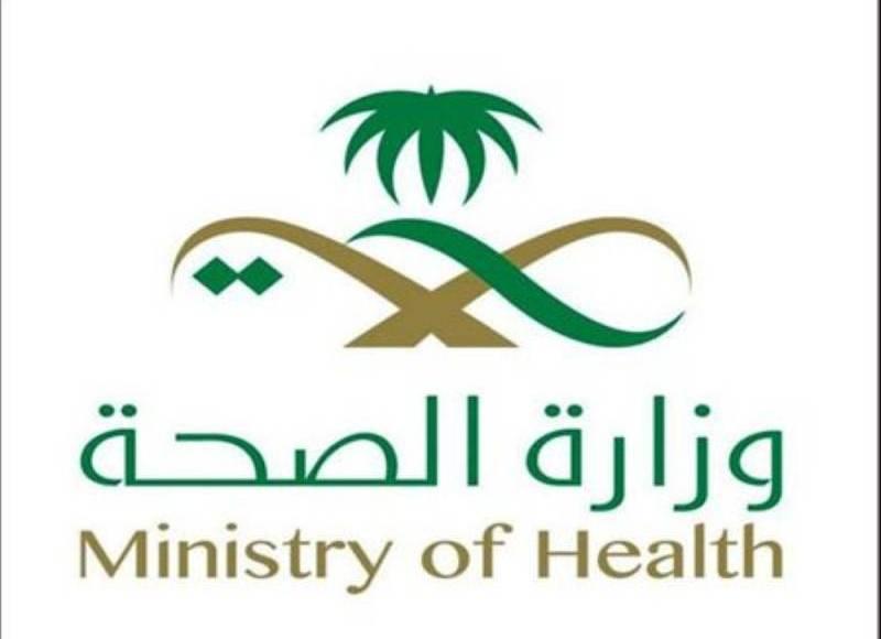 """""""الصحة"""": تسجيل 355 إصابة جديدة بـ""""كورونا"""" .. والإجمالي يرتفع إلى 3287"""