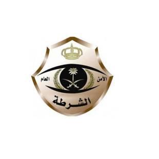 القبض على أشخاص بمركبة على طريق الرياض ويتباهون بمخالفتهم لقرار منع التجول