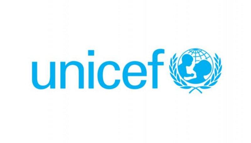 """""""يونيسف"""" تحذر من تعرض الأطفال في العالم إلى الاستغلال في ظل وباء كورونا"""
