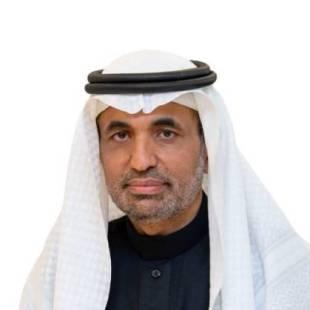 وزير الثقافة يُكلّف الحربش رئيساً تنفيذياً لهيئة التراث