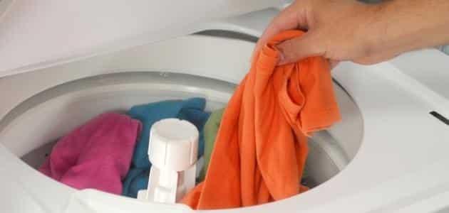 نصائح لضمان عدم انتقال كورونا من الملابس وأغطية السرير للإنسان
