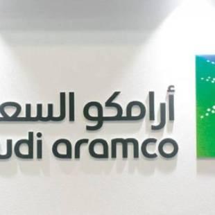 أرامكو السعودية: 1.31 ريال لبنزين 91 .. و1.47 ريال لبنزين 95