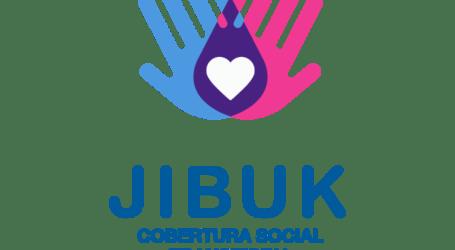 """AMIA lanzó """"JIBUK"""", un nuevo programa de ayuda social"""