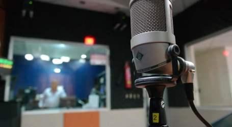 La compra de la radio Kol Jai