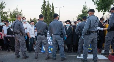 Tras la presión de las facciones ultraortodoxas: Netanyahu rechazó la decisión de cerrar