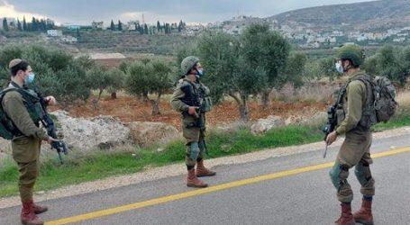 Explosivos dirigidos a soldados de las FDI expuestos