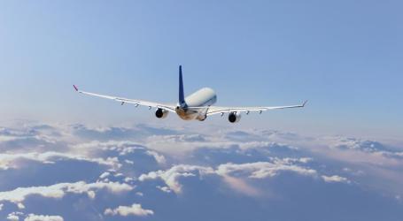 Arabia Saudita permitirá los vuelos israelíes sobre su territorio