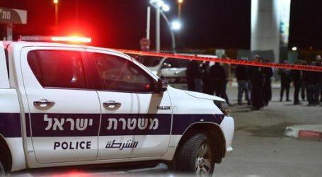 Dudas en Israel por la llegada de Jánuca en pleno cierre nocturno