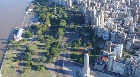 Si estás paseando en Rosario, aquí los horarios del Minian y Mikve