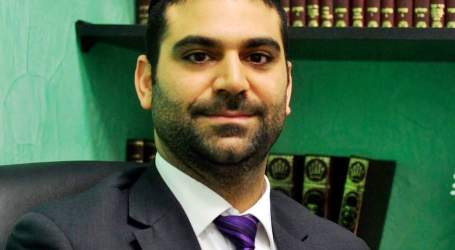 Entrevista al Rab Abraham Chueke, Director Rabínico Escuela Integral Maimónides