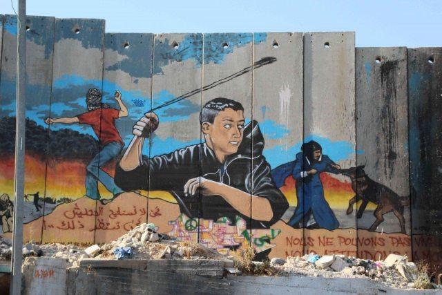 Nabi Saleh