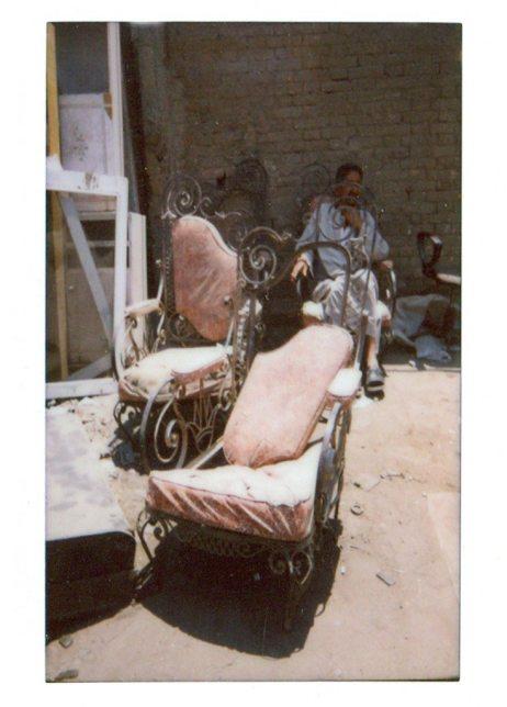 Chair Souk7