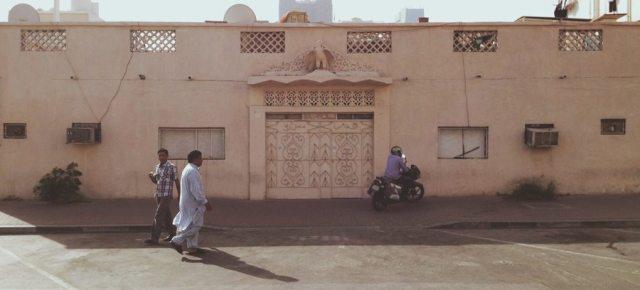 gate_sa_04b