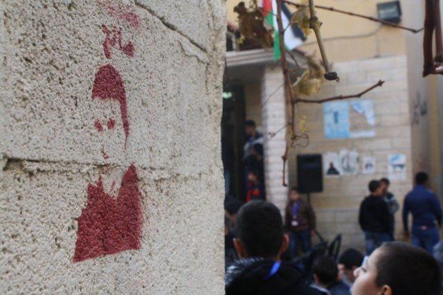 Saleh Bethlehem