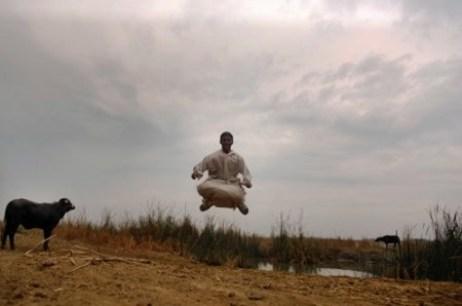 Jamal-Penjweny-Iraq-is-flying