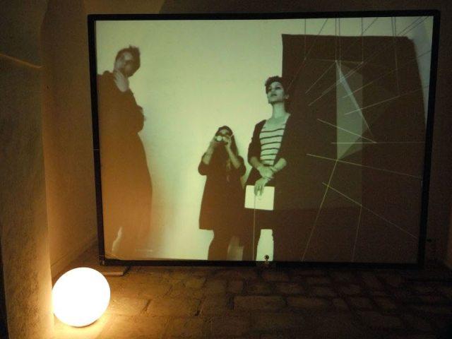 E-Fest Project - Tunis