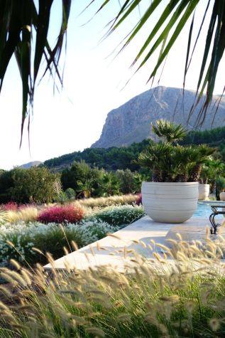 Mashamba-garden-design-in-Mallorca