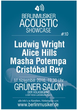 berlinmusiker-acoustic_nov2016