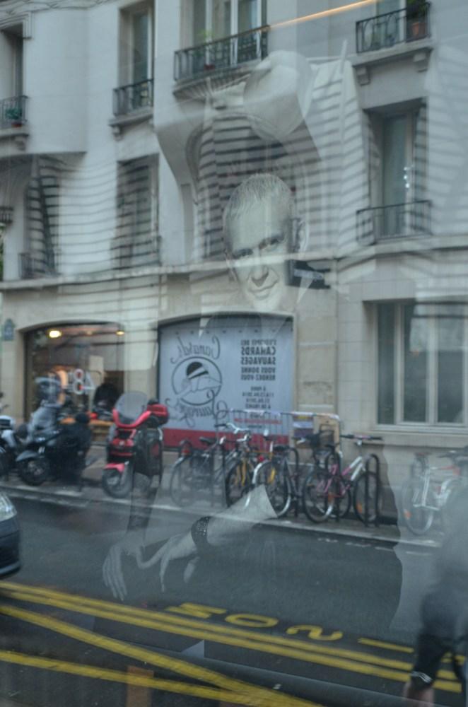 A Paris... (1/6)
