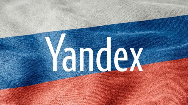 yandex-flag-ss-1920