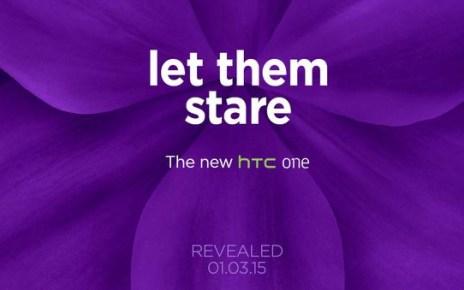 b eeakccqaayy1d 官方宣傳圖像 確定新機仍維持「HTC One」名稱