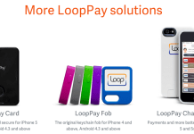 e89ea2e5b995e5bfabe785a7 2014 12 17 e4b88ae58d882 37 44 resize 三星收購LoopPay 強化行動支付市場競爭