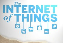 india ranked 4 in idc internet of things iot index Qualcomm新低耗電數據晶片 強化物聯網連網能力