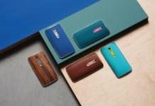 moto x style colors backs11 聯想直言:Google Play最快今年進中國市場