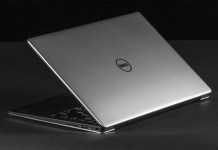 dell xps 13 2015 review lid angle v2 1500x1000 resize EMC併入Dell體系後 將更名Dell Technologies