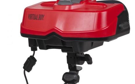 failed consoles virtual boy resize 用Cardboard遊玩任天堂Virtual Boy遊戲