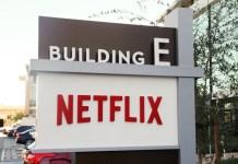 img 0002 resize1 差異化發展 Netflix將使原創內容長度超過總收錄影片一半以上