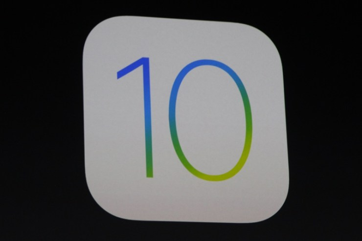 img 0165 resize 1 蘋果釋出正式版iOS 10、watchOS 3.0與新版tvOS