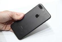 resize IMG 0398 1 創歷史新高 iPhone 7系列預購量明顯高於iPhone 6四倍