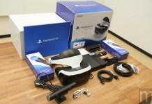 batch resize IMG 2494 動眼看/台灣市售版PlayStation VR豪華全配包開箱+實際安裝體驗
