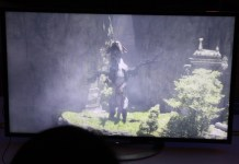 img 0257 resize 《最後守護者》終於確認12月6日登上PlayStation 4