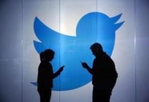 img 8341 2 1 面臨無人收購局面 Twitter可能選擇裁員重組