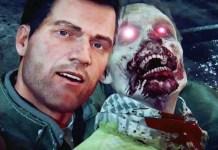 maxresdefault2 resize 展開殭屍派對 微軟揭曉《死亡復甦4》中文版預購特典