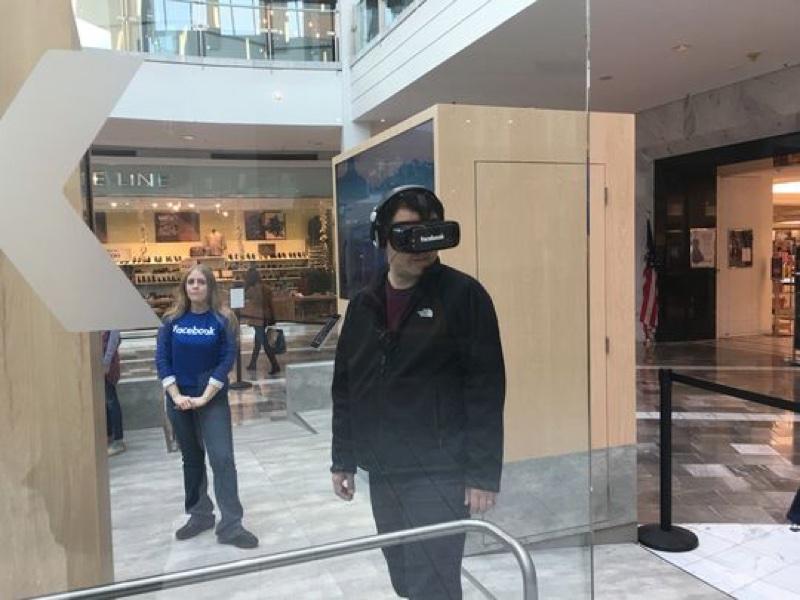 636186128963139622 IMG 0081 resize Facebook開始在機場、購物中心開放體驗虛擬實境效果