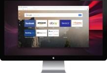 opera for mac computers Opera新增網址預測功能 藉由預載讓網頁更快完成開啟